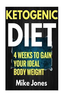 Ketogenic Diet Meal Plan