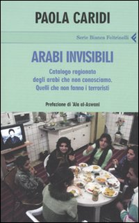 Arabi invisibili