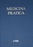 Medicina pratica / Emergenze