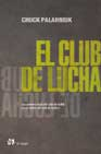 El club de lucha