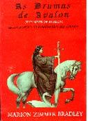 As Brumas de Avalon, Vol. 4