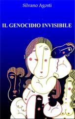 Il Genocidio Invisib...