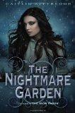 The Nightmare Garden: the Iron Codex Book Two