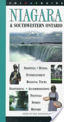 Niagara and Southwestern Ontario