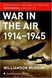 War in the Air 1914-45