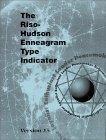 The Riso-Hudson Enneagram Type Indicator