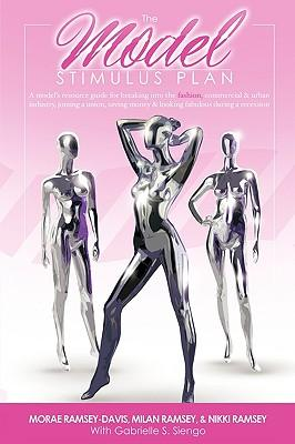 The Model Stimulus Plan