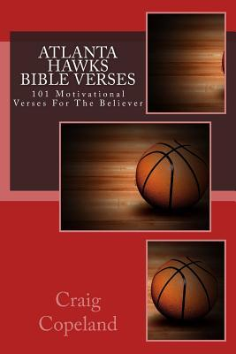 Atlanta Hawks Bible ...