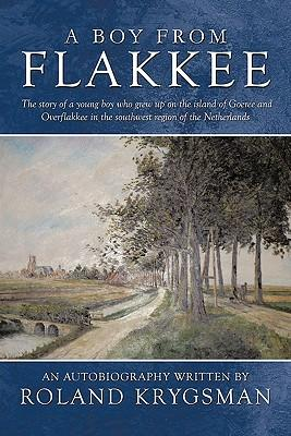 A Boy from Flakkee