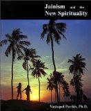 Jainism and the New Spirituality