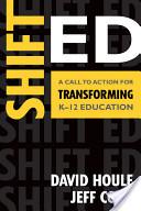 Shift Ed