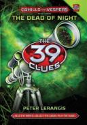 The 39 Clues: Cahills vs. Vespers: