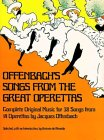 Offenbach's Songs fr...