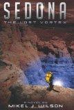 Sedona: The Lost Vortex