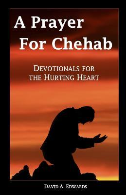A Prayer for Chehab