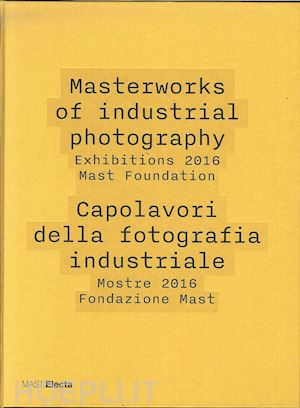 Masterworks of Indus...