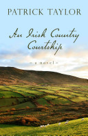 An Irish Country Courtship