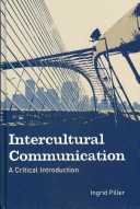 Intercultural Commun...