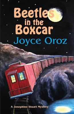 Beetles in the Boxcar