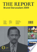 The Report: Brunei Darussalam 2009