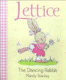 Lettice the Dancing ...