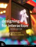 Designing for Intera...