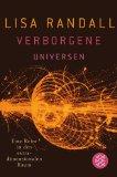Verborgene Universen. Eine Reise in den extradimensionalen Raum
