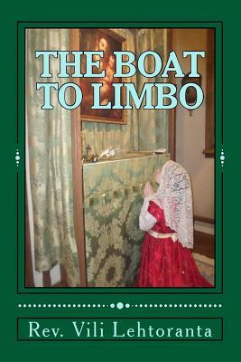 The Boat to Limbo