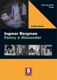 Ingmar Bergman. Fann...