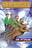 ANIMORPHS 26. Die At...