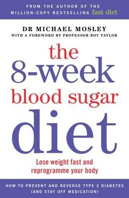 The 8-Week Blood Sug...