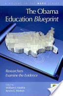 The Obama education blueprint
