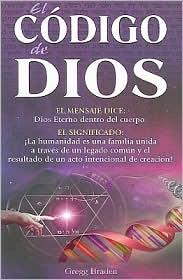 El codigo de Dios/ God's Code