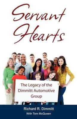 Servant Hearts