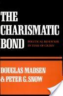 CHARISMATIC BOND C