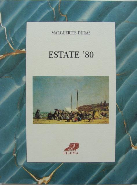 Estate '80