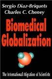 Biomedical Globalization