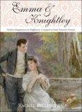 Emma & Knightley