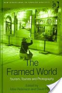 The framed world