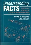 Understanding FACTS