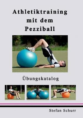 Athletiktraining mit dem Pezziball