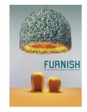 Furnish
