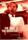 The Code Of Woosters