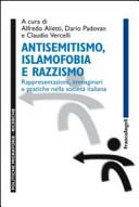 Antisemitismo, islam...