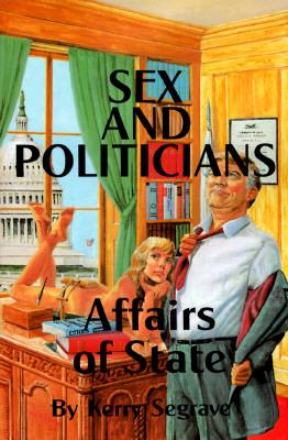 Sex and Politicians