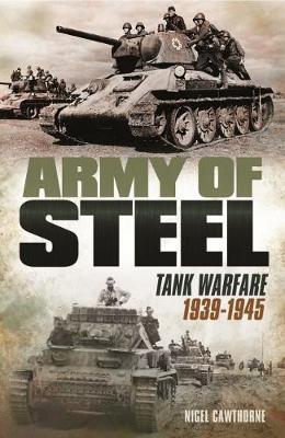 Army of Steel