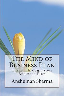 The Mind of Business...