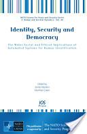 Identity, Security and Democracy