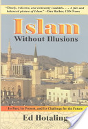 Islam Without Illusions