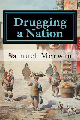 Drugging a Nation